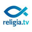telewizja-com-tv-iplex-tv-polska-tv-na-żywo-na-wspólnej-nowe-odcinki-online-telewizja-online-seriale-pl-telewizja-onlineprogram-tvp-tvn-tvp-w-Niemczech-telewizja-na-online-darmowa-tv-polska-w-internecie-player.pl-tvn-tv-player-vod-online-ipla-tv-seriale-tvnreligia
