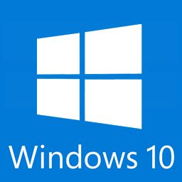 Windows10-tvp-tvn-tvp-vod-videostar-w-Niemczech-telewizja-na-online-darmowa-tv-polska-w-internecie-player.pl-tvn-tv-player-vod-online-ipla-tv-seriale
