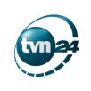 tv za free przez internet-tvn online oglądaj-wojewódzki kuba online-online tvp info-seriale tvp.pl-polska telewizja przez internet tvn-tvp.pl tv-telewizja na online