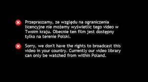 blokada-regionalna-tvnplayer-ogladaj-zagranica