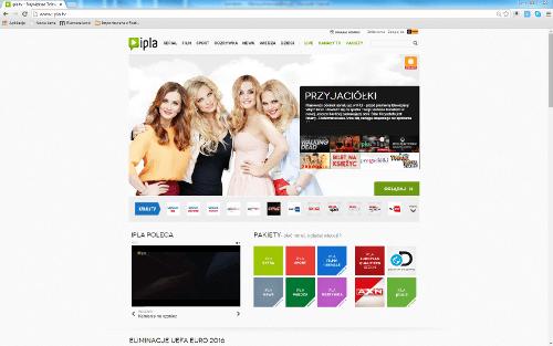 ipla-tvn-player-zagranica-tv-online-telewizja-com-tv-tv-polska-tv-na-żywo-na-wspólnej-nowe-odcinki-online-telewizja-online-seriale-pl-telewizja-online