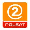 ipla tv pl-polsat online za darmo-ipla filmy-internet polsat-tvp seriale online-polski tv online-www.ipla.tv-tv w internecie tvn-na wspólnej vod odcinki-ipla m jak miłość