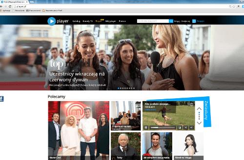tvnplayer-proxy-poza-polska-za-granica-ostatni-odcinek-na-wspólnej-tvp-programy-tvn-serial-stacje-telewizyjne-online-odcinki-na-wspólnej-online